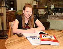 Naperville_Tutoring_ACT_Preparation_Universities