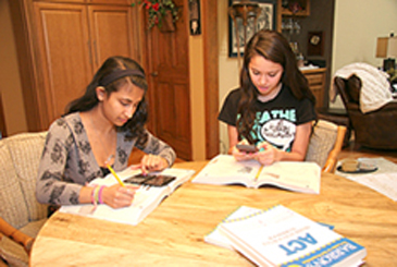 CollegePrepNapervilleTutoring
