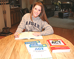 Local_ACT_PREP_One-on-One_Tutoring