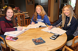 Naperville Tutoring ACT Small Group Classes