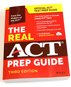act_prep_naperville_tutoring