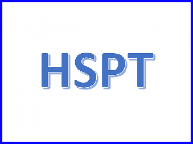 Naperville Tutoring Services Subject Tutoring HSPT PREP