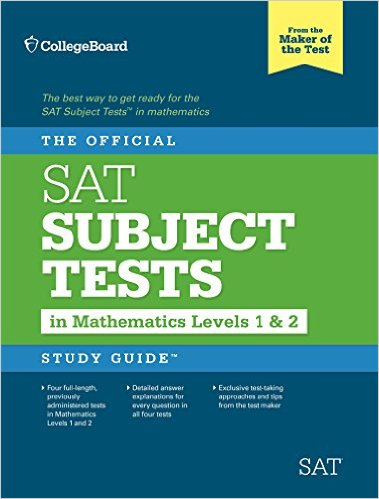 math worksheet : sat subject test math level 1 study guide  educational math  : Sat Prep Math Worksheets