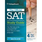New_SAT_College_Board_Prep